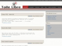 toile-libre.org