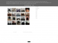 marbouart.blogspot.com