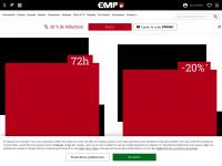emp-online.fr