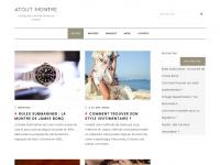 atout-montres.com