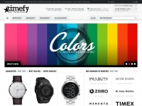 timefy.com
