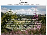 suchasson.fr