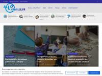 Allofamille.fr