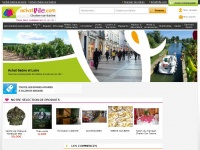 achat-chalon.com