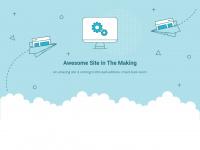 achat-charolais-brionnais.com