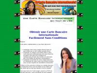 lacartebancaire.com