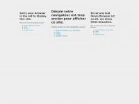 koocook.com