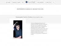 magicflightstudio.com