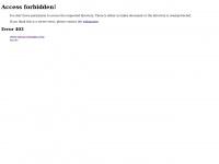 noces-voyages.com