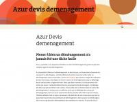 azurdevisdemenagement.com