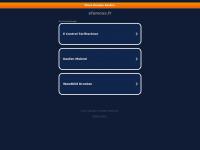 efamous.fr