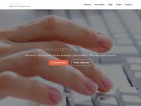 netideal.fr