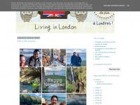 claire-livinginlondon.blogspot.com