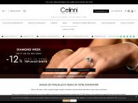 celinni.com Thumbnail