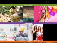 feezia.com