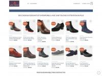 femme-chaussures.com