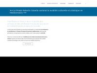 Cimettafund.org