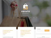 vensto.com Thumbnail