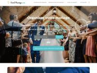 nordmariage.com