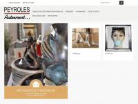 peyroles.fr