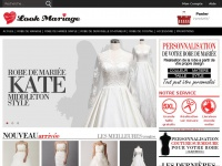 lookmariage.com