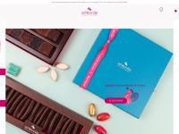 chocolat-deneuville.com