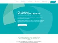 cecogeb.com