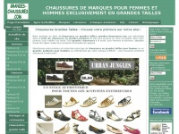 grandes-chaussures.com