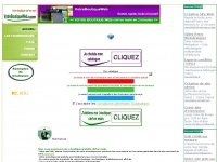 votreboutiqueweb.com