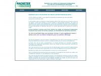 racheter.ses.credits.free.fr