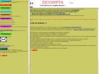 Zicompta.free.fr