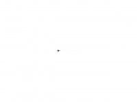 voyage-vietnam-tangka.com
