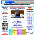 info-turk.be