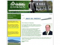 mrcavignon.com