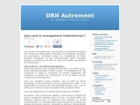 drhautrement.com