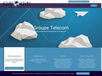 groupetelecom.fr