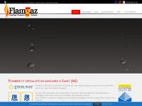 flamgaz.com
