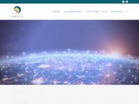 Sciences-co.net