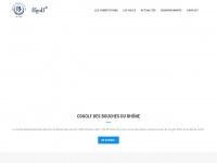 Cdgolf13.com