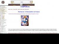 Coptica.free.fr