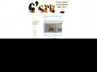 cru.blog.free.fr