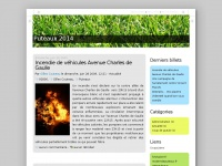 puteaux2014.blog.free.fr