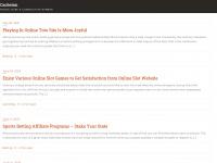 Caobeian.com