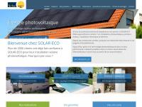 solar-eco.be