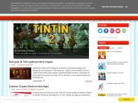 tintimportintim.com