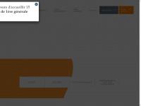 jda-gex.org