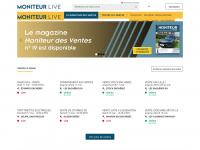 moniteurlive.com