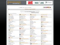 samedeutz-fahr-occasions.com
