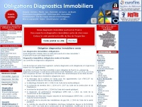 obligations-diagnostics-immobiliers.com