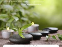 secrets-de-maquillage.ch
